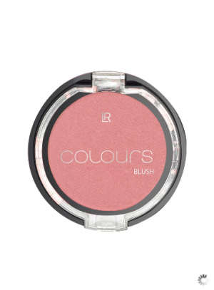 Colours Blush Cold Berry