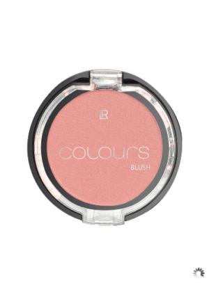 Colours Blush Warm