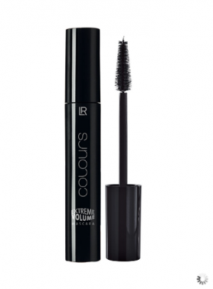 Colours Extreme Volume Mascara