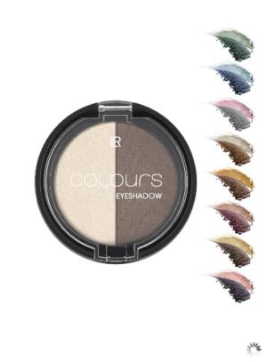 Colours Eyeshadow