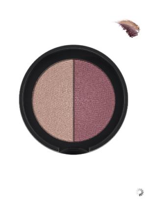 Colours Eyeshadow Mauve 'n' Plum