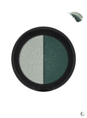 Colours Eyeshadow Mint 'n' Pine Green