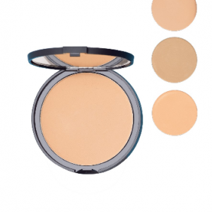 Colours Pressed Powder