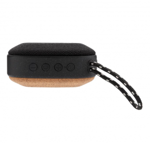 Kabelloser Lautsprecher Baia