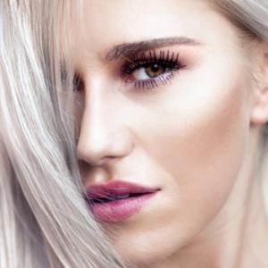 Make-Up/Kosmetik