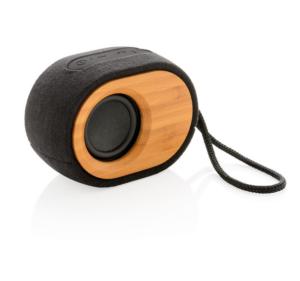 Lautsprecher Bamboo X