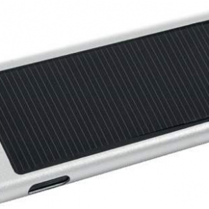 Solar-Charger Sun & Service