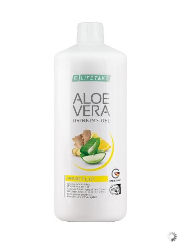 AV Drinking Gel Immune Plus