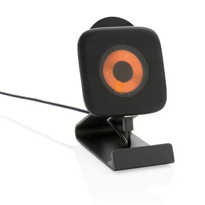 Encore 10W Wireless Charger