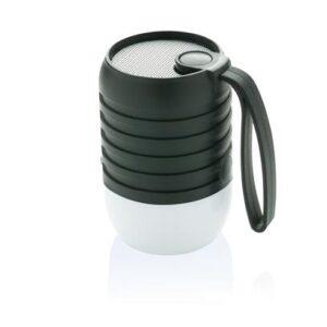 Wireless Outdoor Lautsprecher