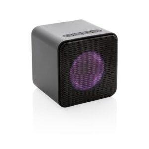 Party LED Lautsprecher