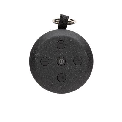 Baia 10W kabelloser Lautsprecher