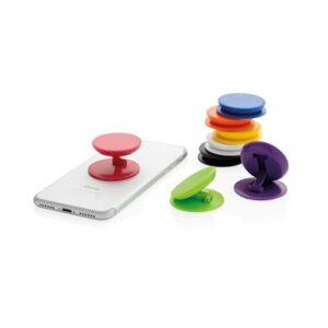 Jetzt kalkulieren & bestellen! Bestelldatum berechnen Vergleichen Hinzufügen zu meinen Favoriten Stick 'n Hold Telefonhalter