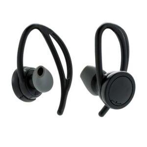 Wireless Sport Kopfhörer