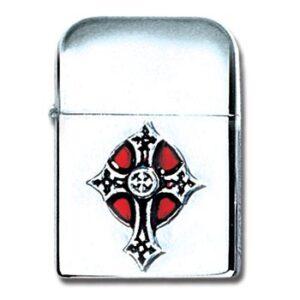 Feuerzeug Noctis Cross