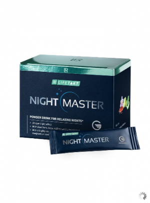 LIFETAKT Night Master