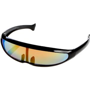 Sonnenbrille Planga