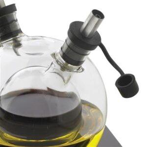 Orbit Essig & Öl Set