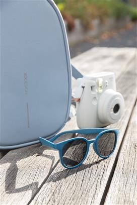 Weizenstroh Sonnenbrille