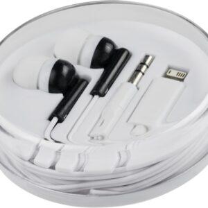 Switch Ohrhörer mit mehreren Anschlüssen
