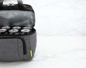 Fargo RPET Kühltasche