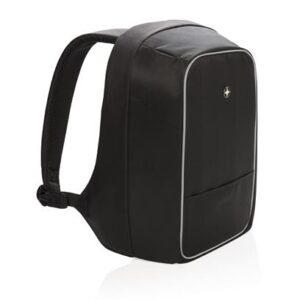 """Anti-Diebstahl 15,6"""" Laptop-Rucksack"""