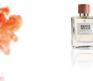 Parfum und Düfte